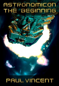 Astronomicon 1: The Beginning FREE on Wattpad